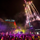New Year's Eve at Universal CityWalk