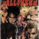 Black Fridays: New Wave Halloween Party