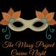 Halloween Casino Night 2018