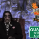 Quaker Steak & Lube Halloween Horror Bike Night