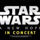 Star Wars: A New Hope Live In Concert