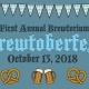 Brewtoberfest 2018