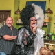 Drag Brunch- Hall-O-Queen with Queen Mary