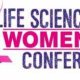 2020 Life Science Women's Conference