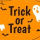 Fall Open House & Trick or Treat!