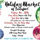 Holiday Market of Beaufort