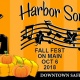 Harbor Sounds Fall Fest on Main 2018