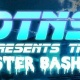 DTNS presents: The Monster Bash 2018