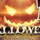 Halloween Showcase