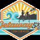 St. Petersburg - Getaway 5k/10k