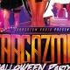 The Eargazmic Halloween Party