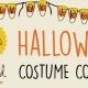 THREAD'S Halloween Costume Contest