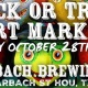 Karbach Trick or Treat!!!