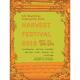 Harvest Festival - CAC Beardsley Community Farm in Knoxville