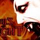 Devil's Night ~ Halloween in Underworld