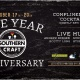 Southern Craft One Year Anniversary
