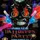 8th Annual Plus Size Halloween Party