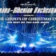 Trans-Siberian Orchestra 2018 at Amway Center