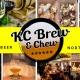 KC Brew & Chew