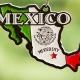 Race Across Mexico 5K, 10K, 13.1, 26.2 - Fort Worth