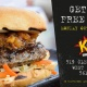 FREE LUNCH AT KAPOW NOODLE BAR