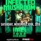 Infected Mushroom Live - Dallas