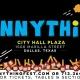 Hennything Fest DFW - Event Tickets
