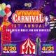 Wynwood Carnival