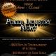 Poker Industry Night at TGT