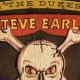 Steve Earle and the Dukes with The Mastersons 30th Anniversary of Copperhead Road (GARAGE) Rain/Shine or Snow