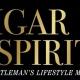 Texas Cigar & Spirits Tasting