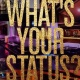 STATUS GUESTS LIST - FEATURE FRIDAYS - COOPERATIVE GROUP