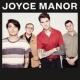 Joyce Manor, Jeff Rosenstock