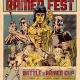 5th Annual Atlanta Ramen Fest to benefit The Giving Kitchen