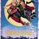 Film Thursday-Hocus Pocus