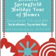 Historic Springfield Holiday Home Tour