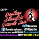 Daytona Stand Up Comedy Jam at Cinematique Theater