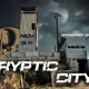 Operation: Cryptic City