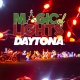 Magic of Lights at Daytona International Speedway