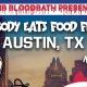 Everybody Eats Festival (Austin TX)