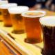 Colorado Beer Tasting (Free)