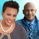 Womens Empowerment - Dr Jazz & Brian C. Wilson