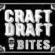 Craft Spirits, Craft Beer & Music Festival