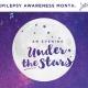 An Evening Under the Stars Benefit Concert
