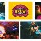2018 Circus Brew Zerkus Nashville Beer Festival