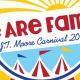 JT Moore Fall Carnival