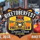 2018 Biketoberfest Motorcycle Rally - Official