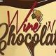 Wine & Chocolate Walk