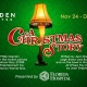 A Christmas Story at Garden Theatre