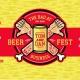 Tom & Dan 'Bad at Business' Beerfest 2018
